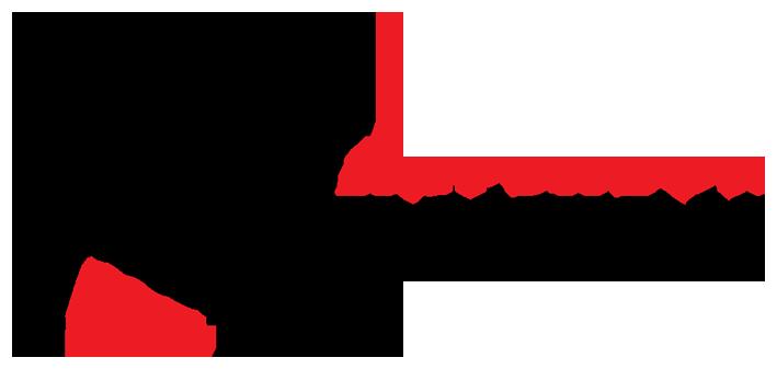 s-banner-logo